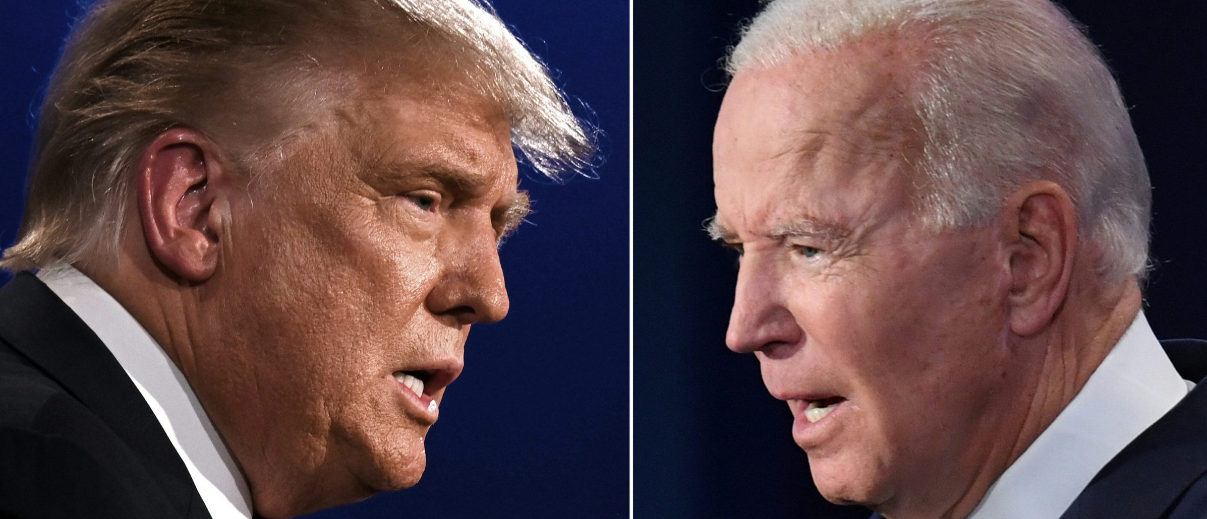 Biden Has Promised To Undo These Pro-Life Policies