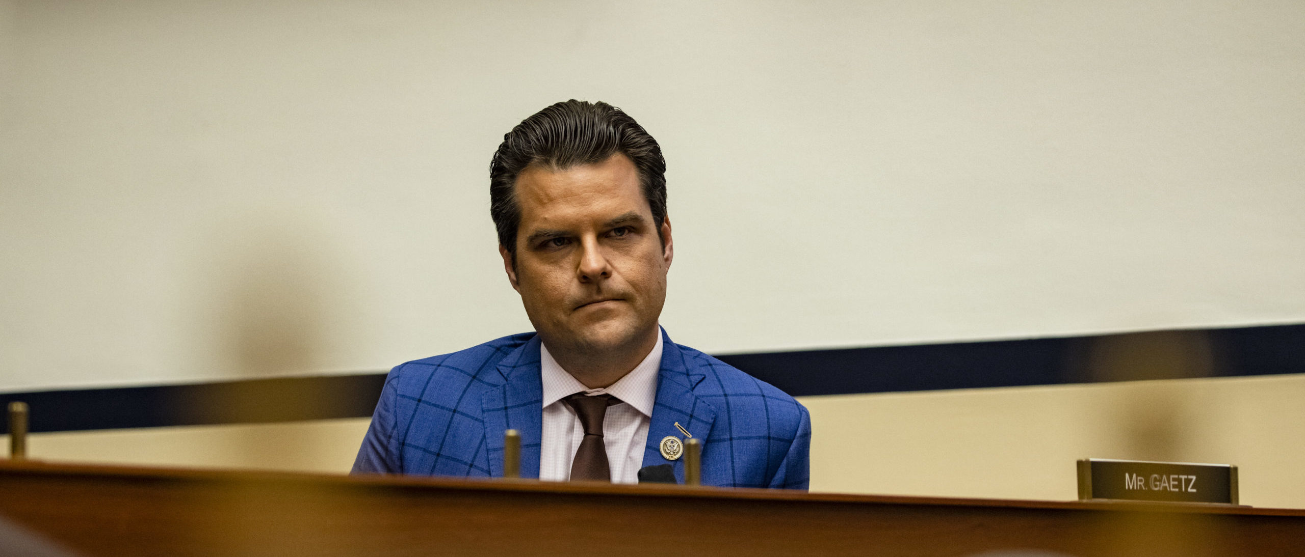 Matt Gaetz scaled e1610568782285.