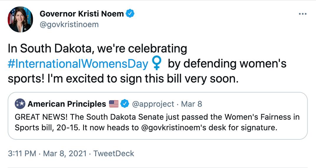 Screenshot, Twitter.