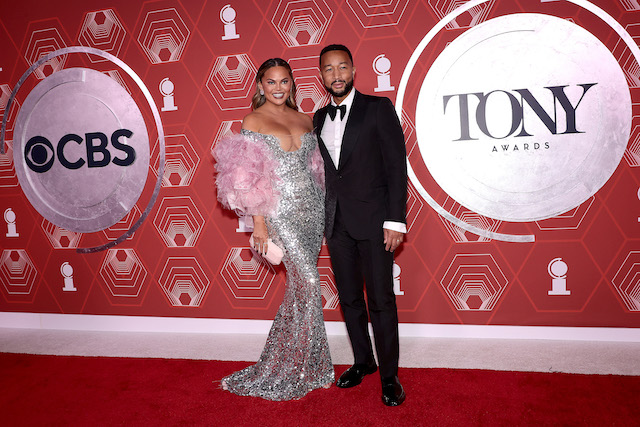 (Photo by Dimitrios Kambouris/Getty Images for Tony Awards Productions)