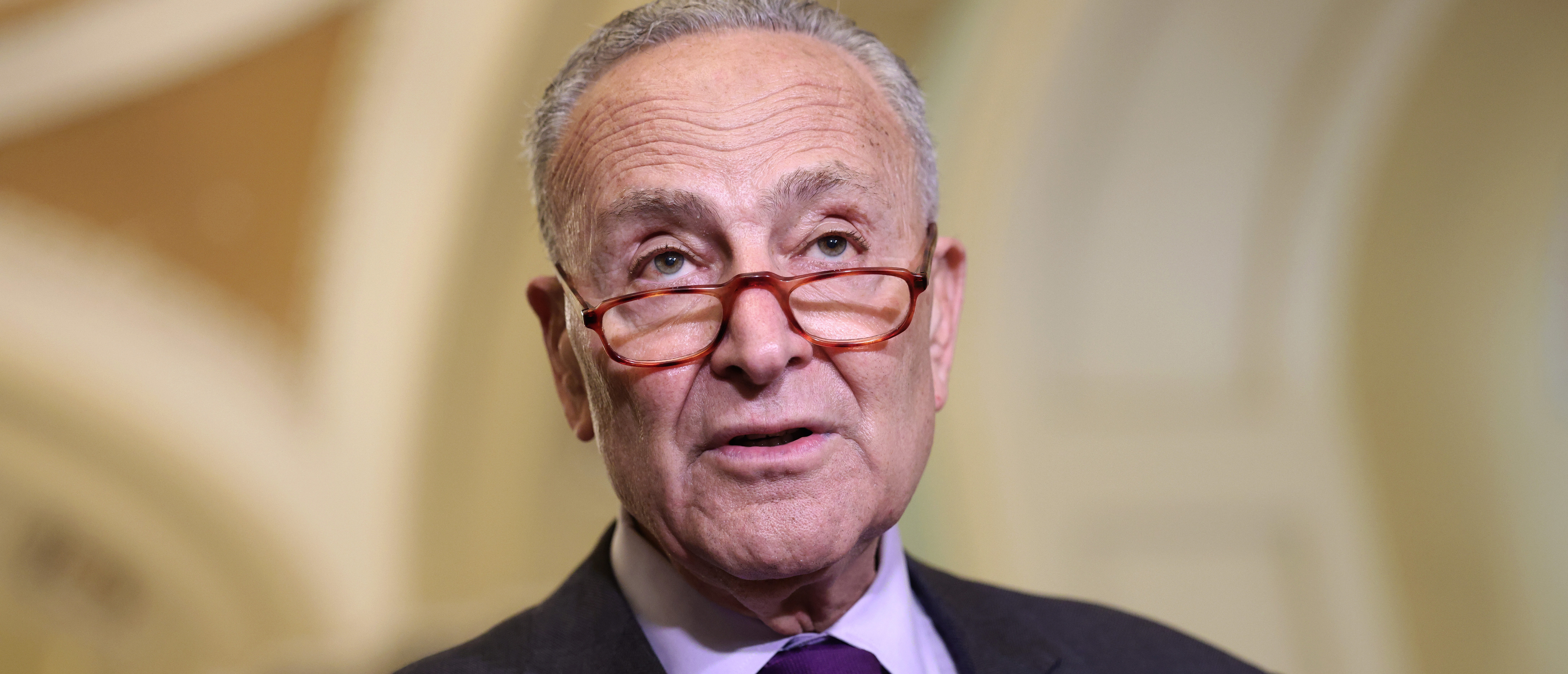 ANALYSIS: The One Person Who Could Stop Democrats' Huge Amnesty Plan Just Did