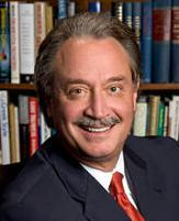 Photo of Alex Castellanos