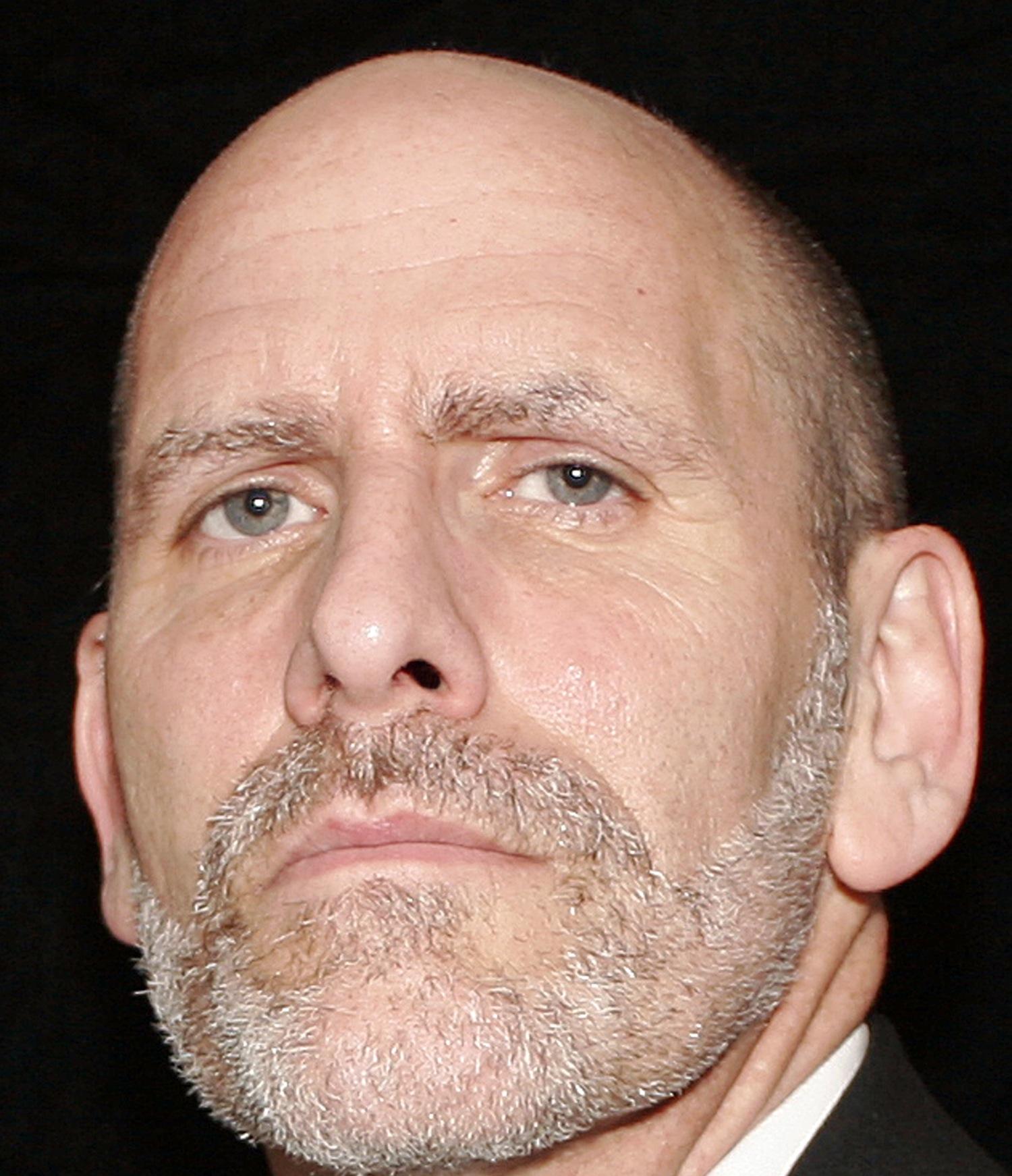Photo of Bob Maistros