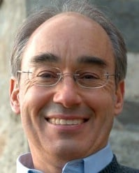 Photo of Bruce Poliquin