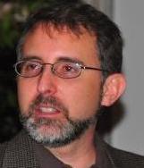 J. Bradley Jansen