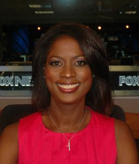 Photo of Deneen Borelli