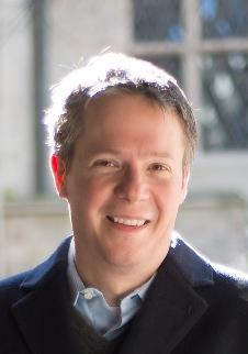 Photo of Eric Owens