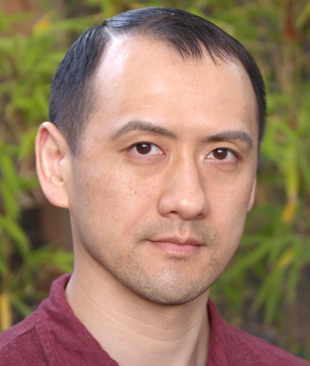 Photo of George Ou