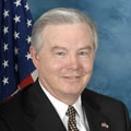 Photo of Rep. Joe Barton
