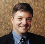 Photo of Jeff Crouere