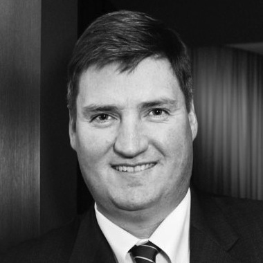 Photo of John Feehery