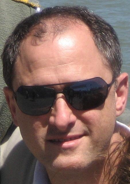 Photo of Jack Finn