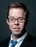 Photo of Jeremy Kee