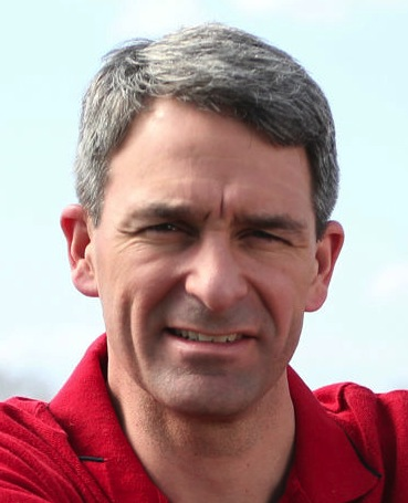 Photo of Ken Cuccinelli