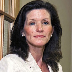 Photo of Karen Kerrigan