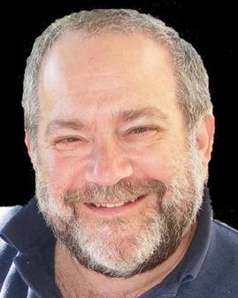 Photo of Lenny Ben David