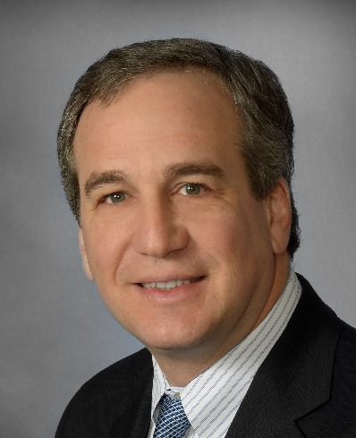 Photo of Mark Flegenheimer