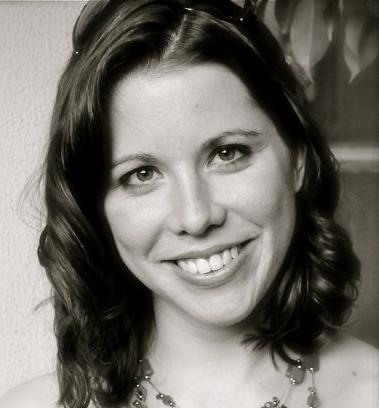 Photo of Mary Katharine Ham