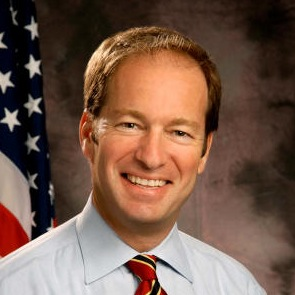 Photo of Rep. Peter Roskam