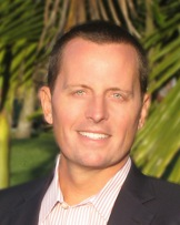 Photo of Richard Grenell