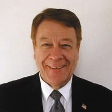 Photo of Richard Olivastro