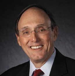 Photo of Rep. Phil Roe