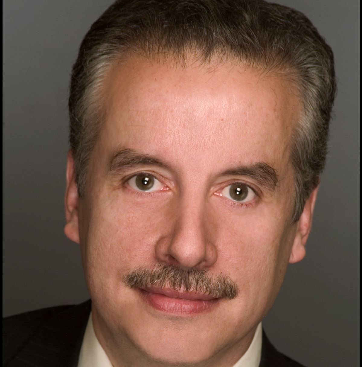 Photo of Tom Borelli