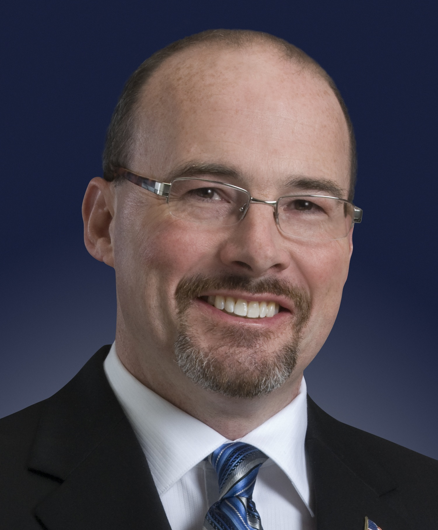 Photo of Tim Donnelly
