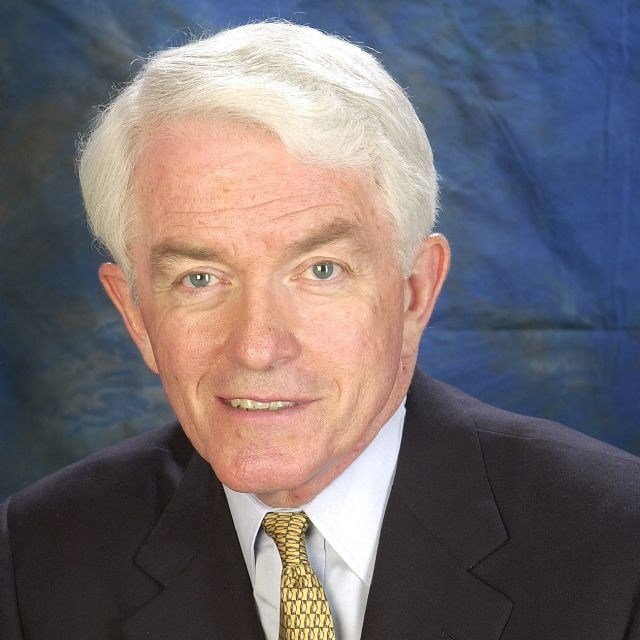 Photo of Tom  Donohue