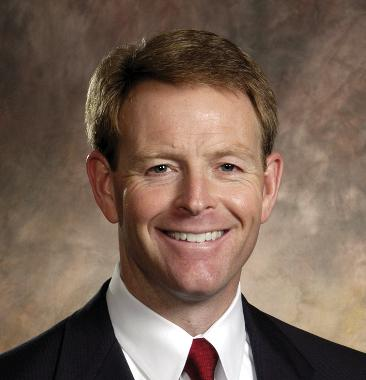 Photo of Tony Perkins