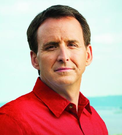 Photo of Tim Pawlenty