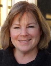 Teresa Platt